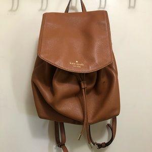 Kate Spade Backpack Bag